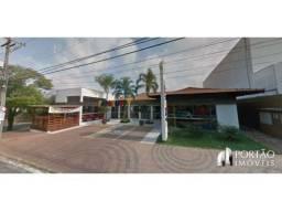 Loja comercial para alugar em Jd. estoril i, Bauru cod:5133