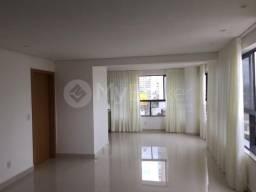 Apartamento com 4 quartos no Imperador do Bueno - Bairro Setor Bueno em Goiânia