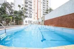 Apartamento à venda com 2 dormitórios em Morro santana, Porto alegre cod:9583