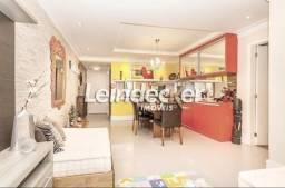 Apartamento à venda com 3 dormitórios em Vila ipiranga, Porto alegre cod:5542
