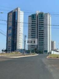 Apartamento Duplex com 4 dormitórios à venda, 175 m² por R$ 1.260.000,00 - Residencial Int
