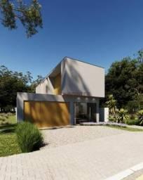 Casa com 4 dormitórios à venda, 180 m² por R$ 649.900,00 - Terras Alpha - Senador Canedo/G