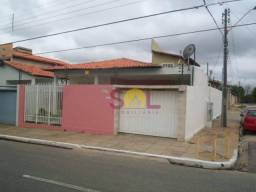 Casa à venda, 135 m² por R$ 470.000,00 - Saci - Teresina/PI
