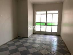 Casa para aluguel, 3 quartos, 5 vagas, Renascença - Belo Horizonte/MG