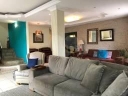 Casa à venda com 4 dormitórios em Higienopolis, Rio de janeiro cod:359-IM496556