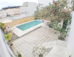 Casa à venda com 3 dormitórios em Olaria, Rio de janeiro cod:839127