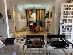 Casa com 4 dormitórios à venda, 279 m² por R$ 1.100.000,00 - São Cristóvão - Teresina/PI