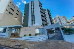 Apartamento à venda com 3 dormitórios em Centro, Pato branco cod:930163
