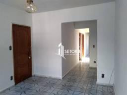 Apartamento com 3 Quartos para alugar, 80 m² por R$ 1.300/mês - Teixeiras - Juiz de Fora/M