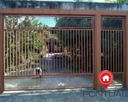 Casa Jardim Altos do Palmital (Ref.:CA00564)