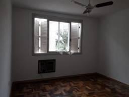 Apartamento à venda com 2 dormitórios em Boa vista, Porto alegre cod:9922089