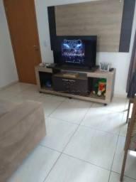 Apartamento para alugar com 2 dormitórios cod:L9845