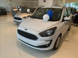 Ford ka 1.5 Ti-vct se