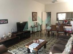 Casa à venda com 3 dormitórios em Cascadura, Rio de janeiro cod:1522