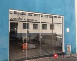 Sala Comercial para Locação em Marília no Bairro Somenzari