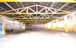 Terreno para alugar, 400 m² por R$ 1.980,00/mês - São Sebastião - Porto Alegre/RS