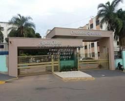 Apartamento à venda no Setor Cidade Jardim, em Goiânia-GO