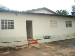 Casa para alugar com 1 dormitórios em Setor pedro ludovico, Goiânia cod:39