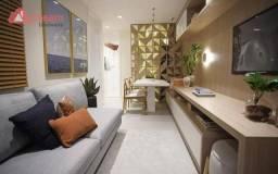 BONSUCESSO - Apartamento 2 quartos - Condomínio Completo Bonsucesso