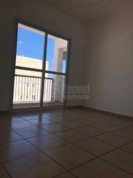 Apartamentos de 2 dormitório(s), Cond. Reserva dos Oitis cod: 6882