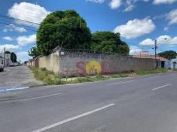Casa à venda, 249 m² por R$ 1.200.000,00 - São João - Teresina/PI