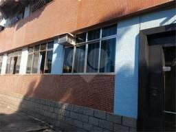 Apartamento à venda com 2 dormitórios em Olaria, Rio de janeiro cod:359-IM446215