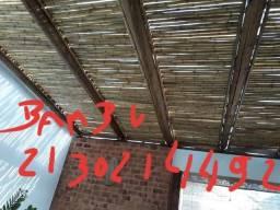 Eucalipto tratado buzios 2130214492 angra Reis