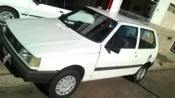 Fiat - 2000