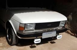 Fiat 147 1985 1.3 - 1985