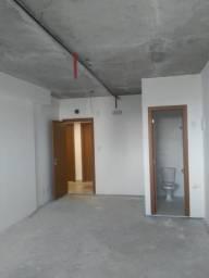 Brotas | Sala  para Venda | 27m² - Cod: 8390