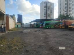 Galpão/Pavilhão, Piatã, Salvador-BA
