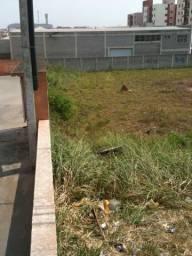 Terreno para locação no Jardim Vera Cruz, Sorocaba, 1261 m²