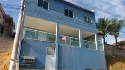 Quitinete com Quarto, Sala, Banheiro e Cozinha em Jardim Bela Vista, Serra