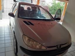 Peugeot 2008 1.4 8V, Flex . Carro muito bom.Leia anúncio - 2008