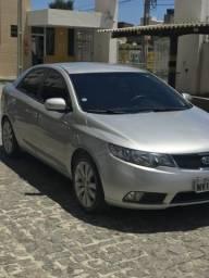 Kia Cerato 1.6 2011 - 2011