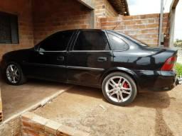Vende-se Vectra 97 - 1997