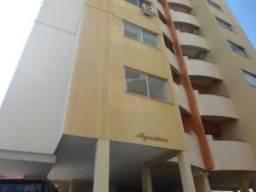 Apartamento, 2 quartos , Faiçalville