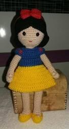 crochet | Bonecas de tricô, Bonecas de crochê, Brinquedos de crochê | 256x136
