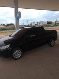 Carro Saveiro - 2013