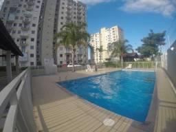 E.R- Apartamento 2 quartos em Morada de Laranjeiras