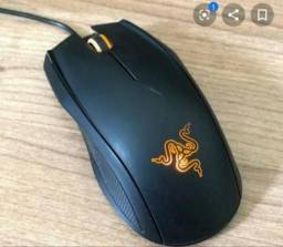 Mouse Razer Krait