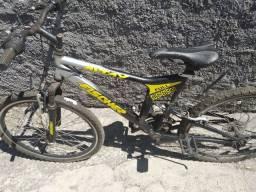 Bicicleta Fischer Altay 7 marchas