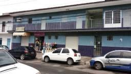 Apartamento 1/4 e Sala, 55 m² Pajuçara - Maceió-Al
