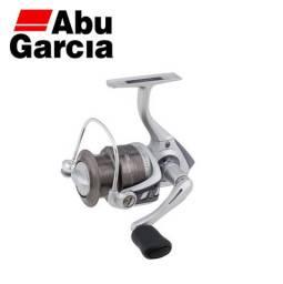 Novo Molinete Abu Garcia® Cardinal S30 5.1:1 Drag:7kgs, usado comprar usado  Araucária