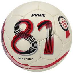 Bola DalPonte Prime Futsal Original