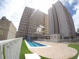 Excelente Apartamento - Residencial Jardins - Aceita Financiamento Bancário