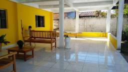 Casa  com piscina para alugar em Prado Bahia Disponível a partir do dia  29/01!!!