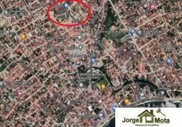 Iguaba Grande - Centro - Imóvel da Caixa - Apartamento 82m² Super Desconto 60% !!!!!!!