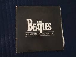 Vinil The Beatles Past Masters Volumes ONe & Two