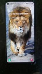Smartphone A11 64 GB